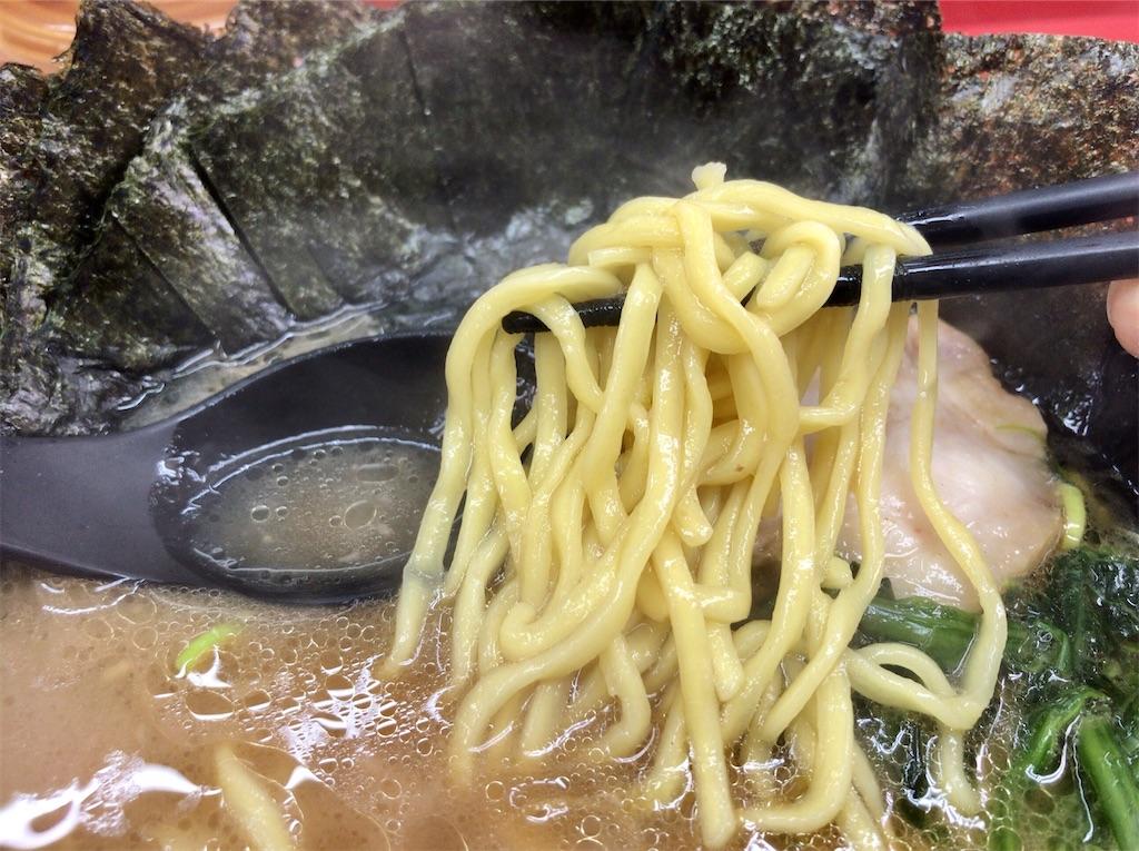 f:id:yokohamamiuken:20200511092955j:image