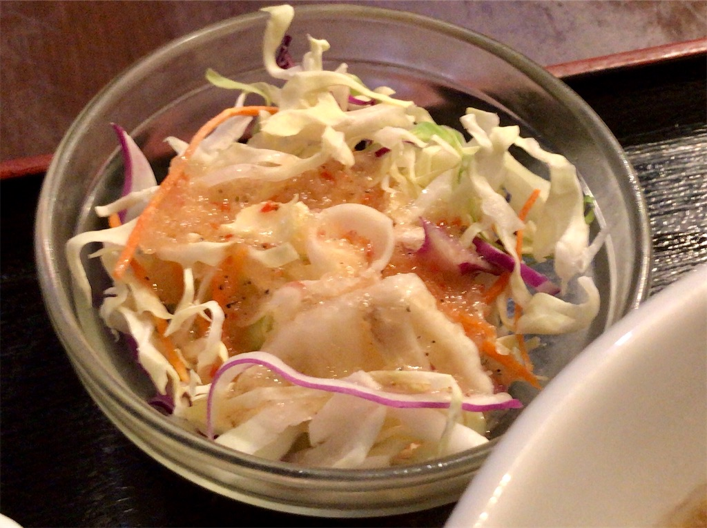 f:id:yokohamamiuken:20200513202120j:image