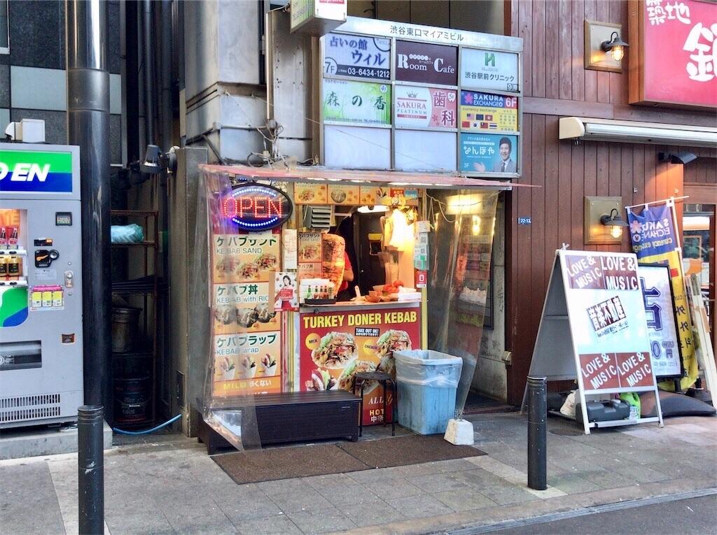 f:id:yokohamamiuken:20200513202428j:image