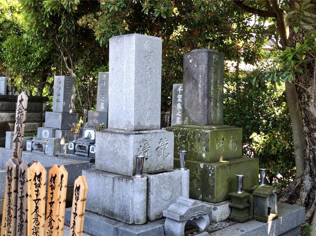 f:id:yokohamamiuken:20200518064226j:image