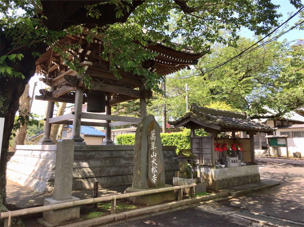 f:id:yokohamamiuken:20200518064253j:image
