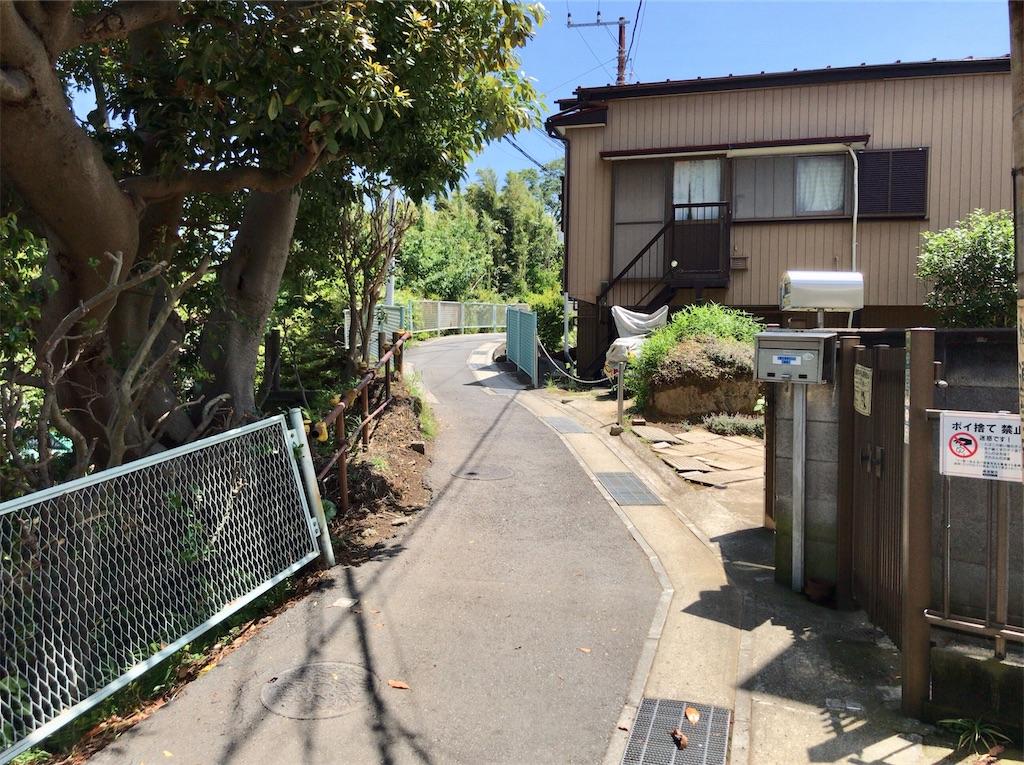 f:id:yokohamamiuken:20200518064511j:image