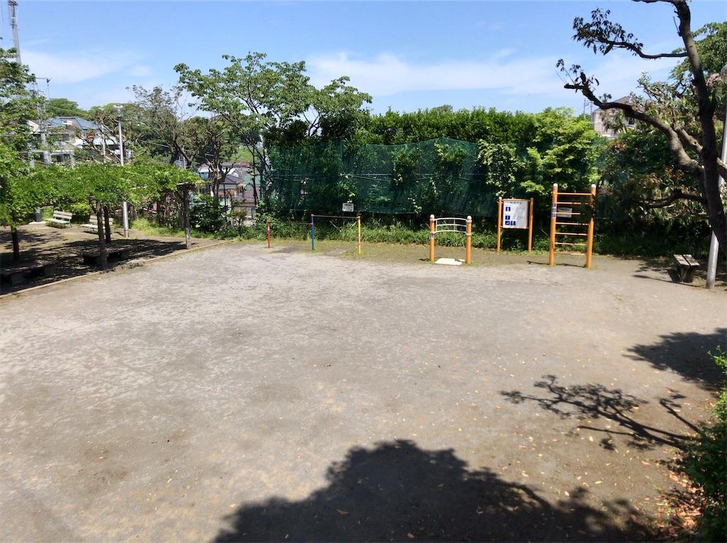 f:id:yokohamamiuken:20200518064551j:image