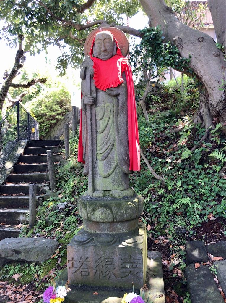 f:id:yokohamamiuken:20200518064636j:image