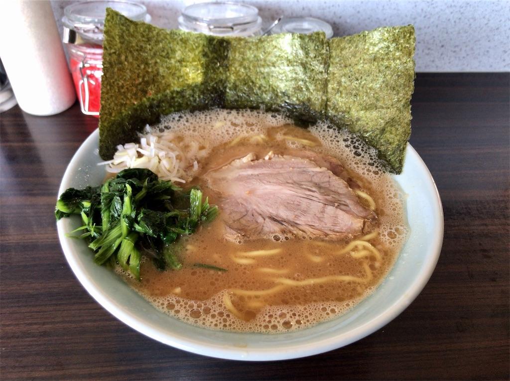 f:id:yokohamamiuken:20200518085322j:image