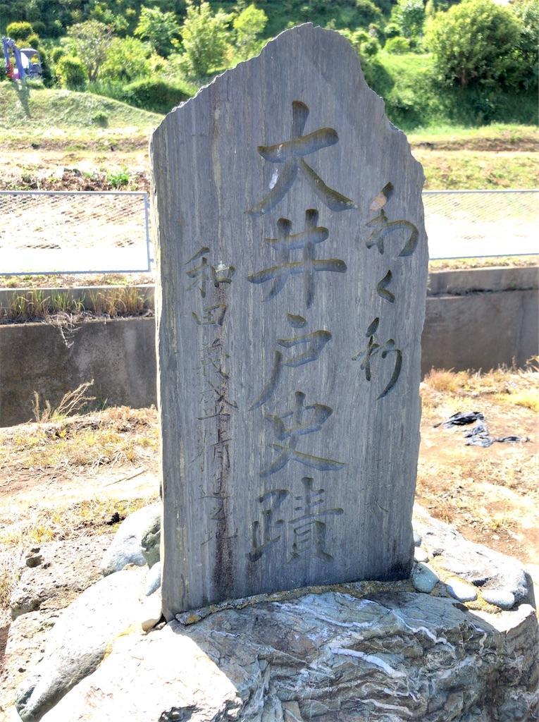 f:id:yokohamamiuken:20200518090608j:image