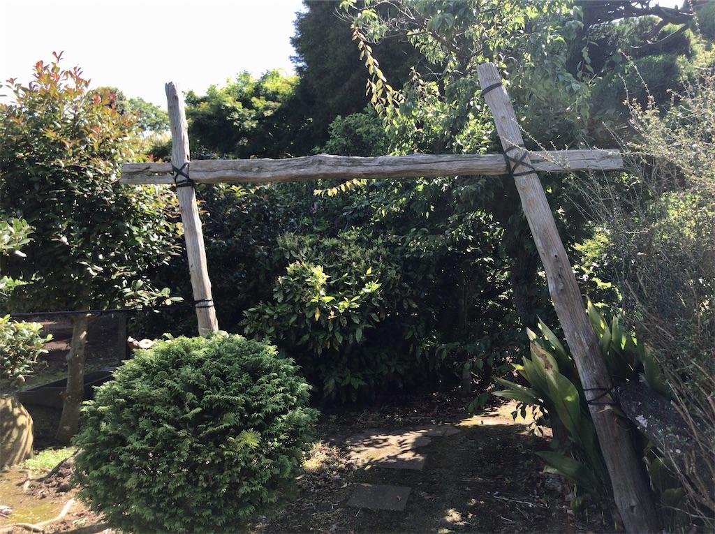 f:id:yokohamamiuken:20200518090848j:image