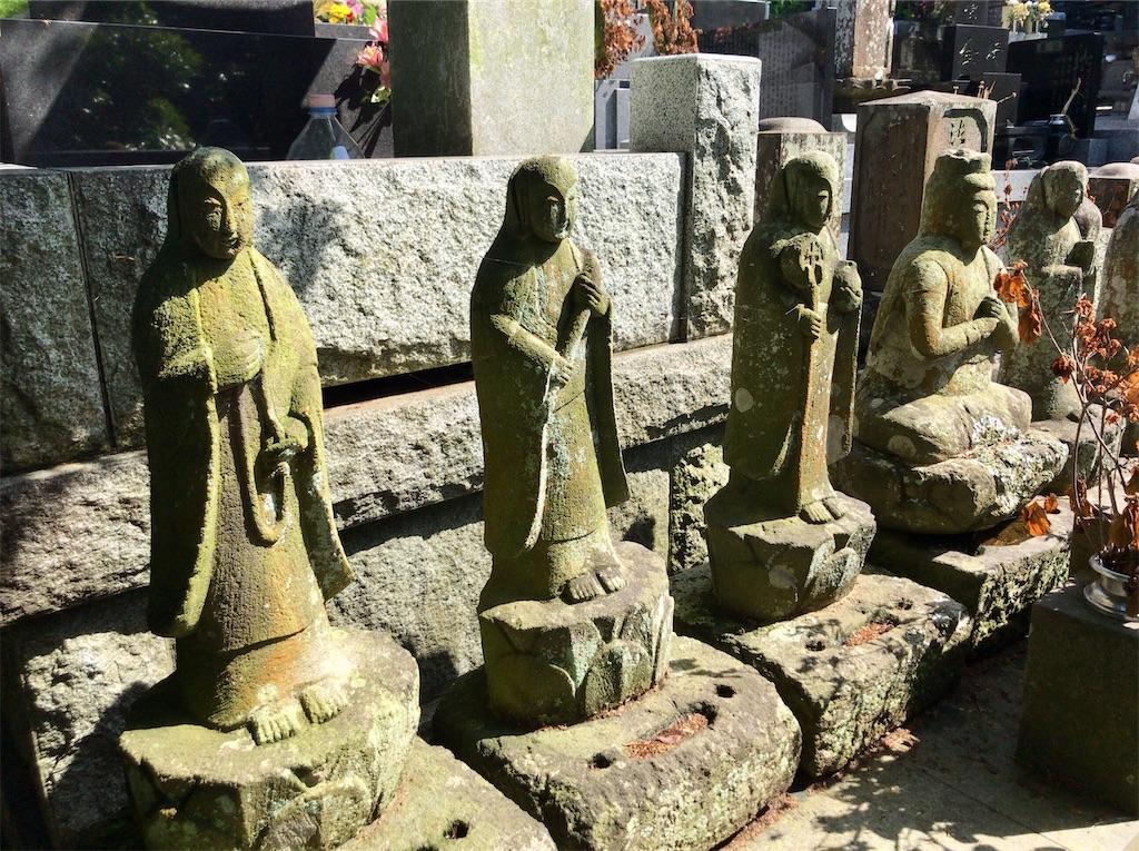 f:id:yokohamamiuken:20200518090852j:image