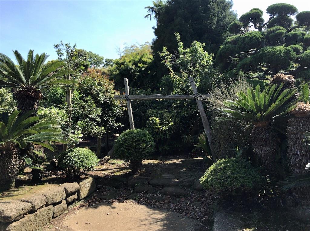 f:id:yokohamamiuken:20200518090859j:image