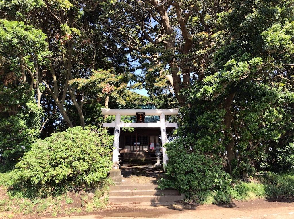 f:id:yokohamamiuken:20200518091041j:image