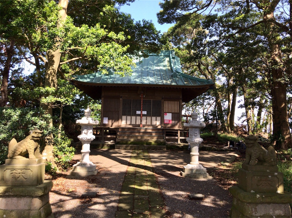f:id:yokohamamiuken:20200518091056j:image