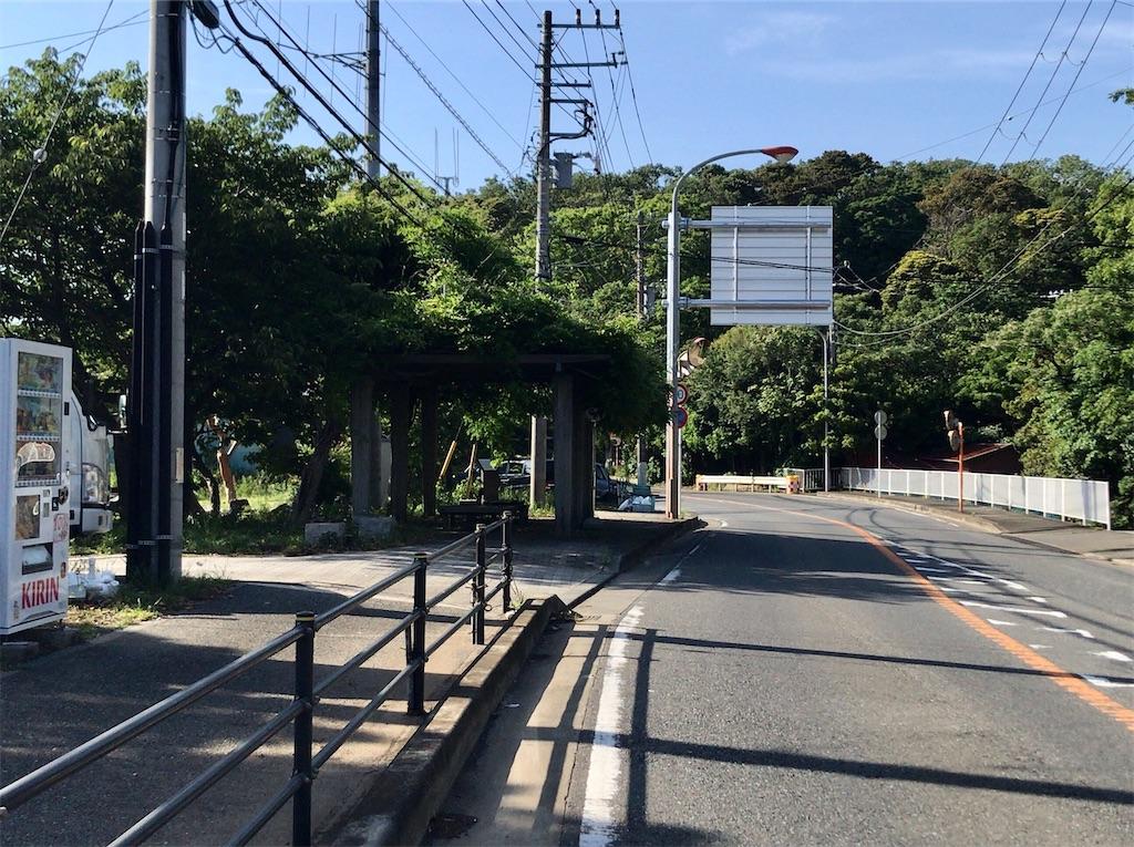 f:id:yokohamamiuken:20200518091735j:image