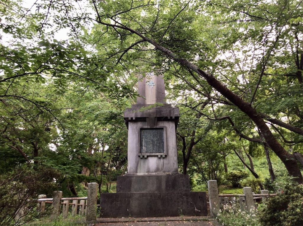 f:id:yokohamamiuken:20200518093057j:image