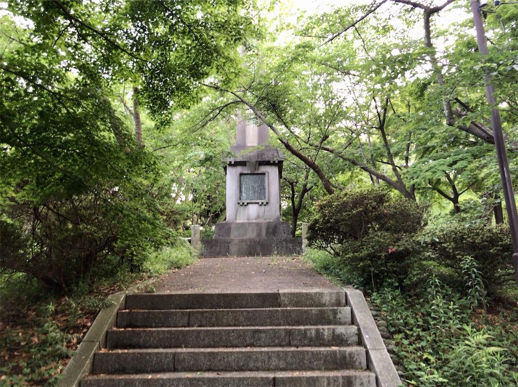f:id:yokohamamiuken:20200518093101j:image