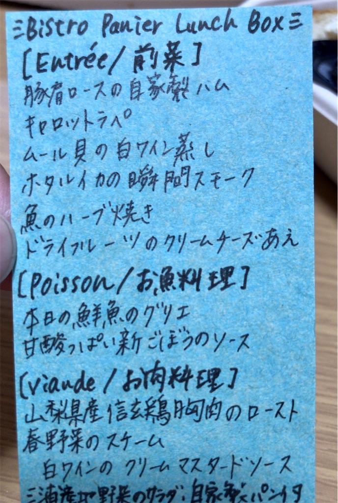 f:id:yokohamamiuken:20200519130439j:image
