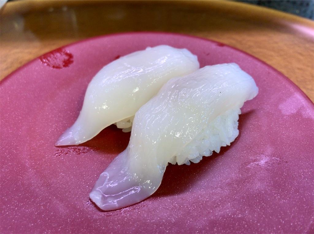 f:id:yokohamamiuken:20200521201831j:image