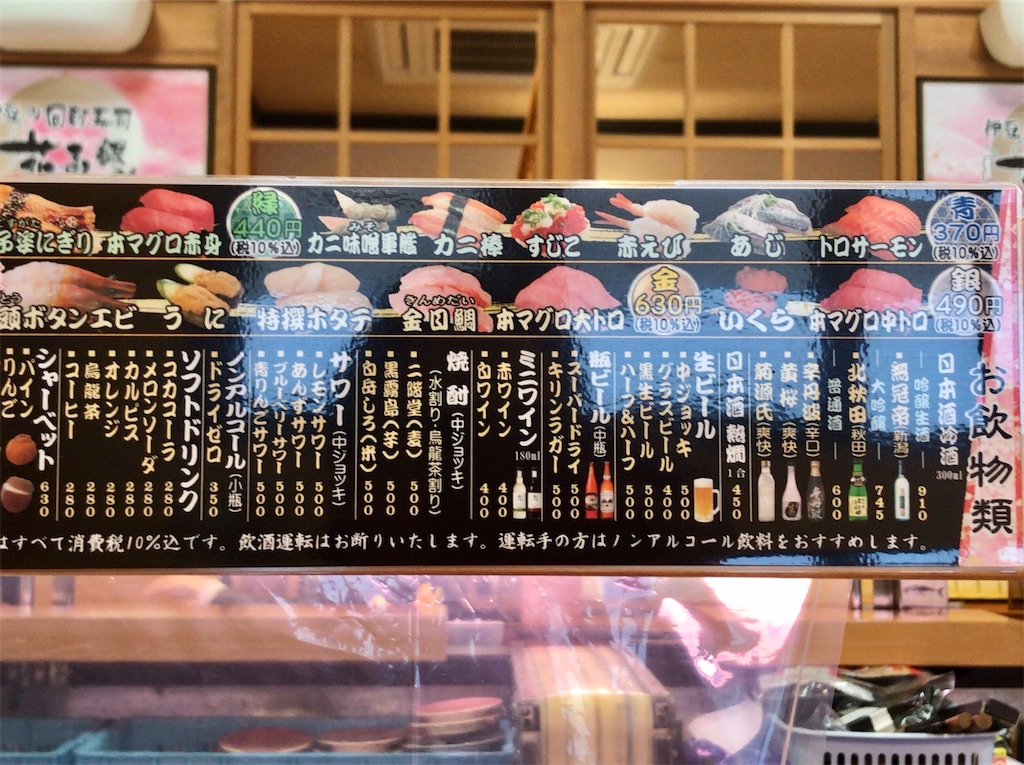 f:id:yokohamamiuken:20200521201835j:image
