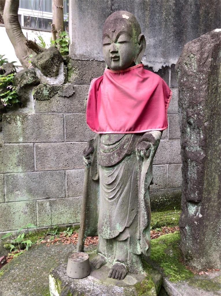 f:id:yokohamamiuken:20200521202004j:image