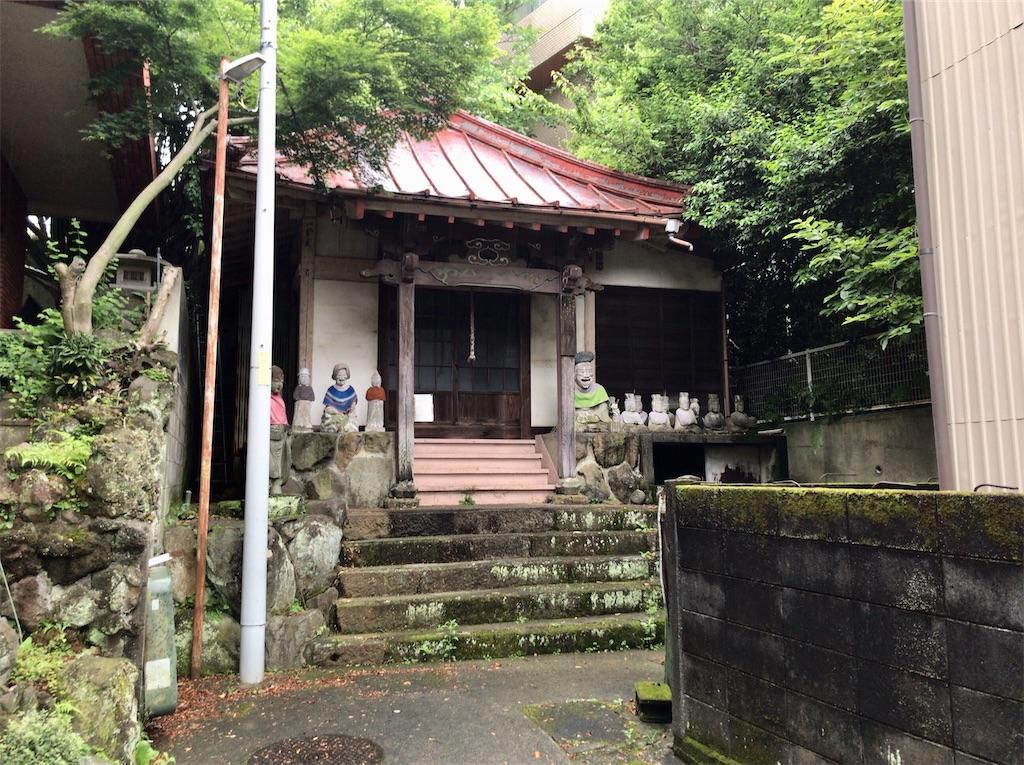 f:id:yokohamamiuken:20200521202040j:image