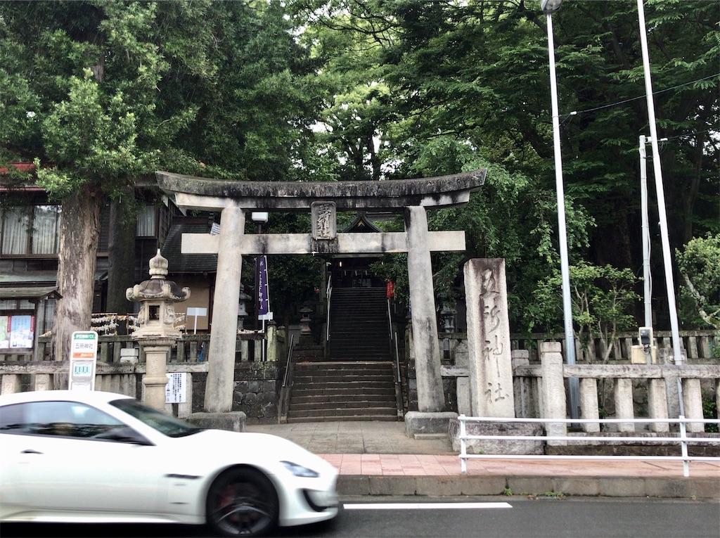 f:id:yokohamamiuken:20200521202512j:image