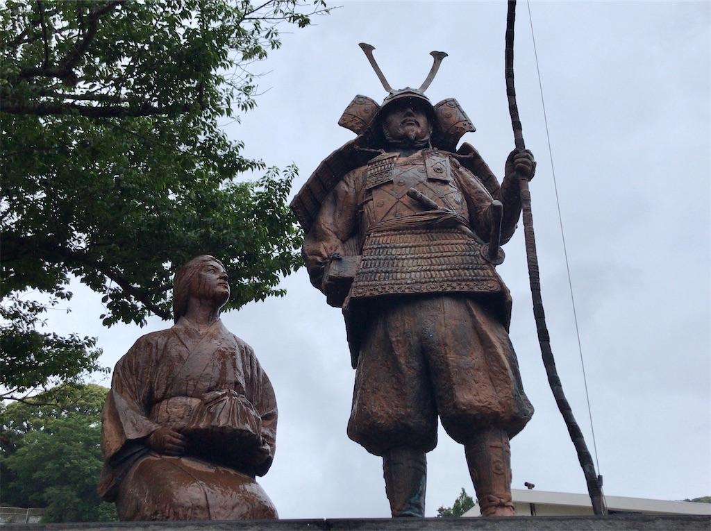f:id:yokohamamiuken:20200521202824j:image