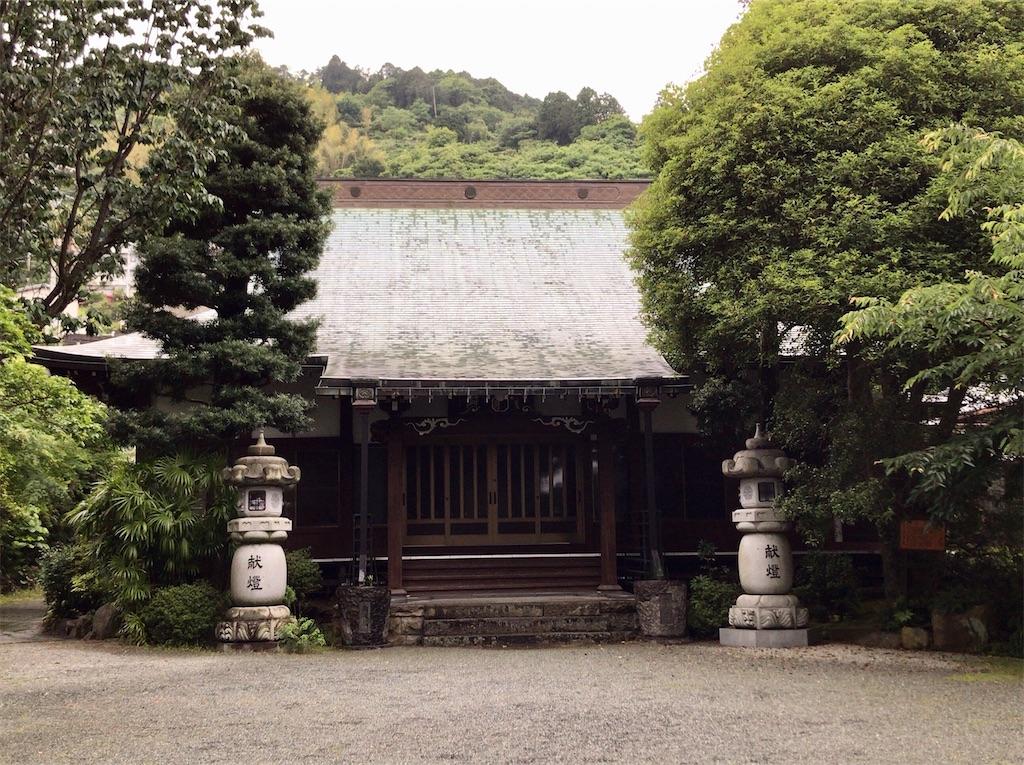 f:id:yokohamamiuken:20200521203409j:image
