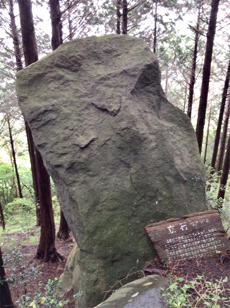 f:id:yokohamamiuken:20200521203904j:image