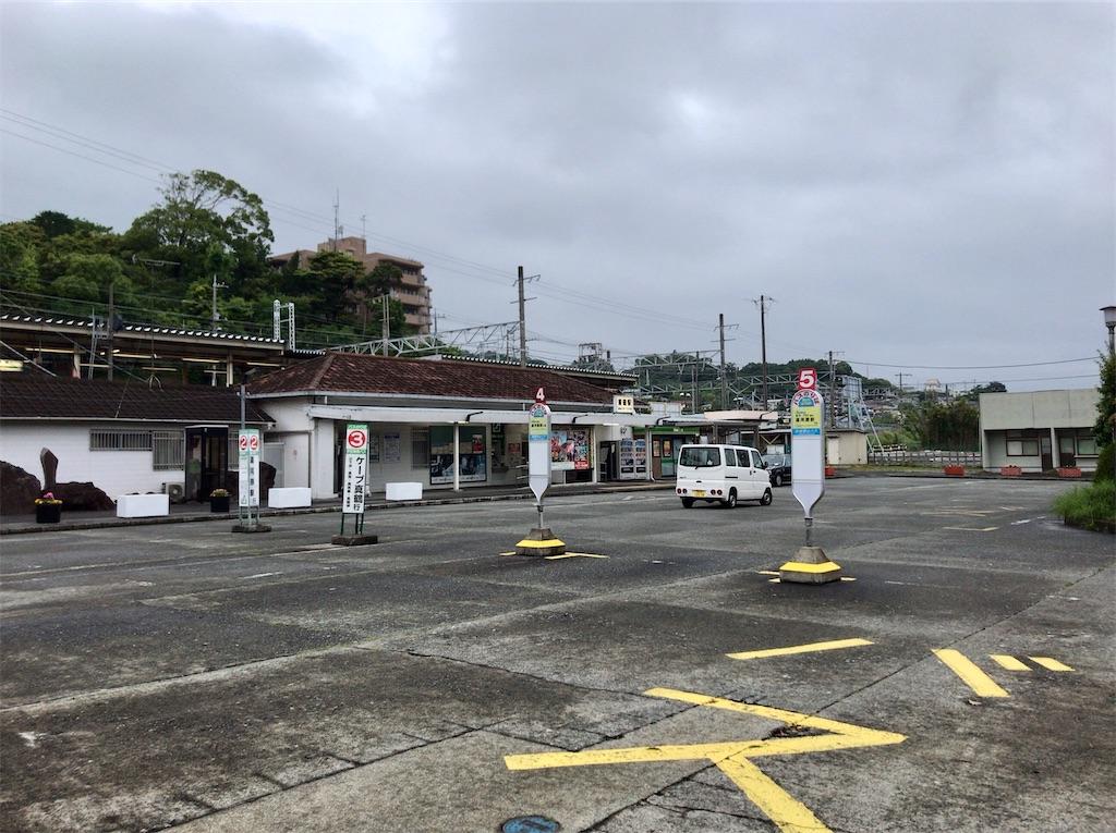 f:id:yokohamamiuken:20200521204803j:image
