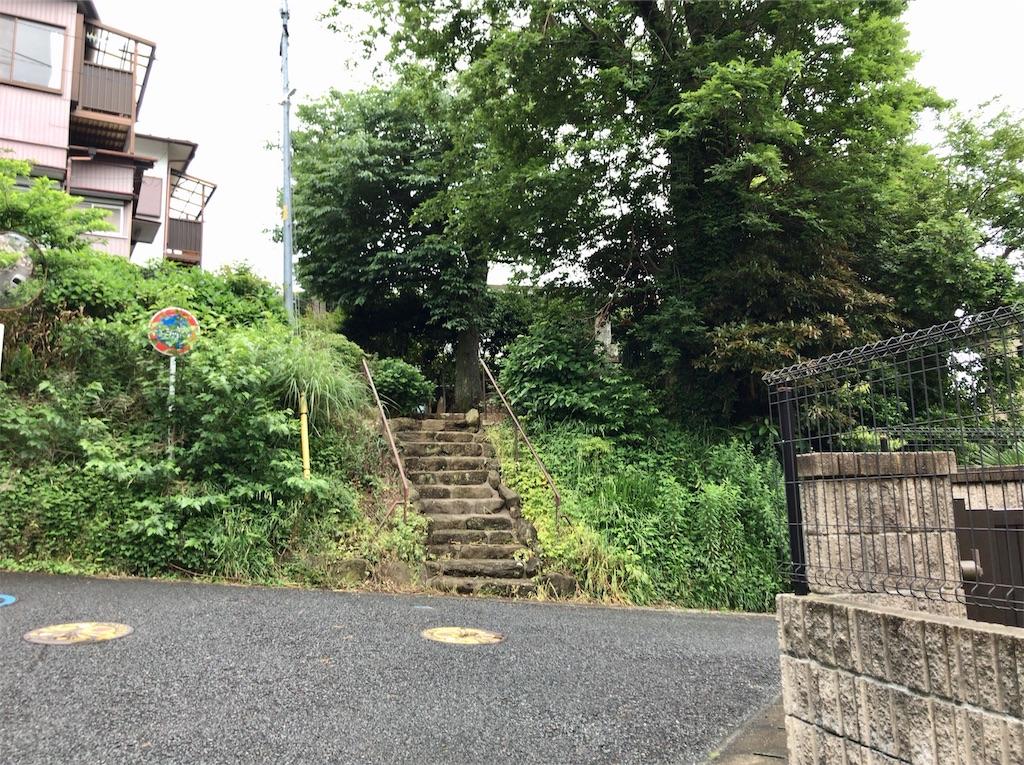 f:id:yokohamamiuken:20200521204926j:image