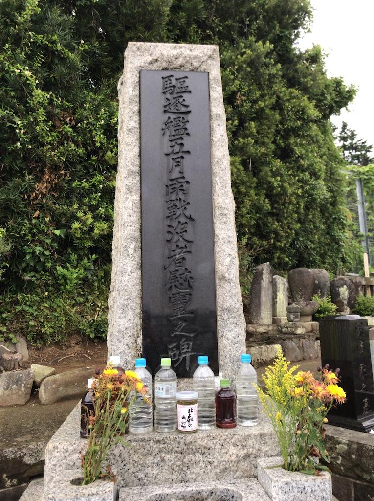 f:id:yokohamamiuken:20200521205357j:image