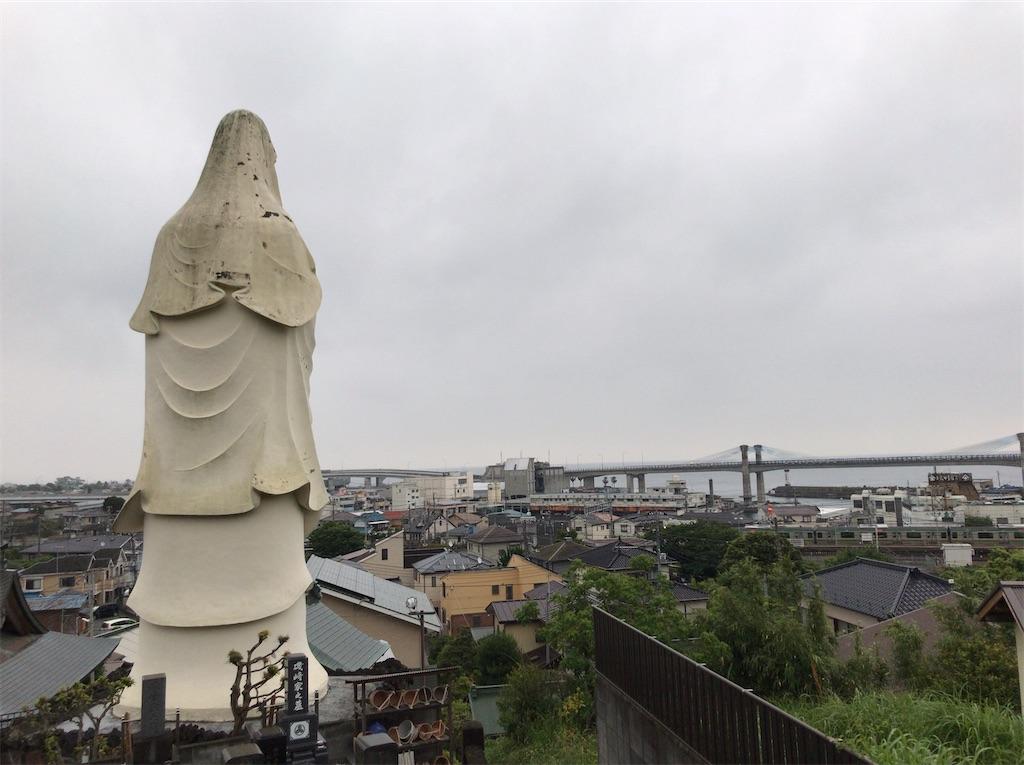 f:id:yokohamamiuken:20200521205452j:image