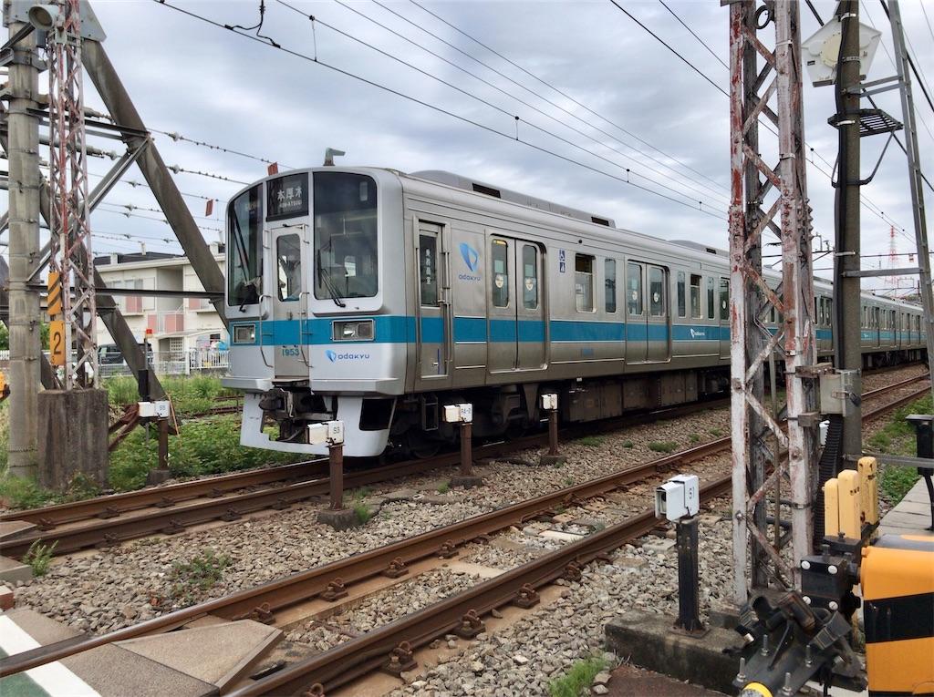 f:id:yokohamamiuken:20200523144804j:image