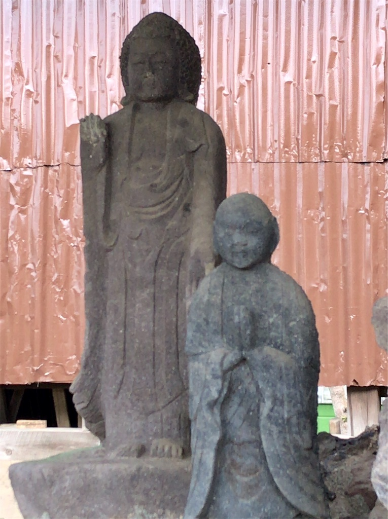 f:id:yokohamamiuken:20200523150423j:image