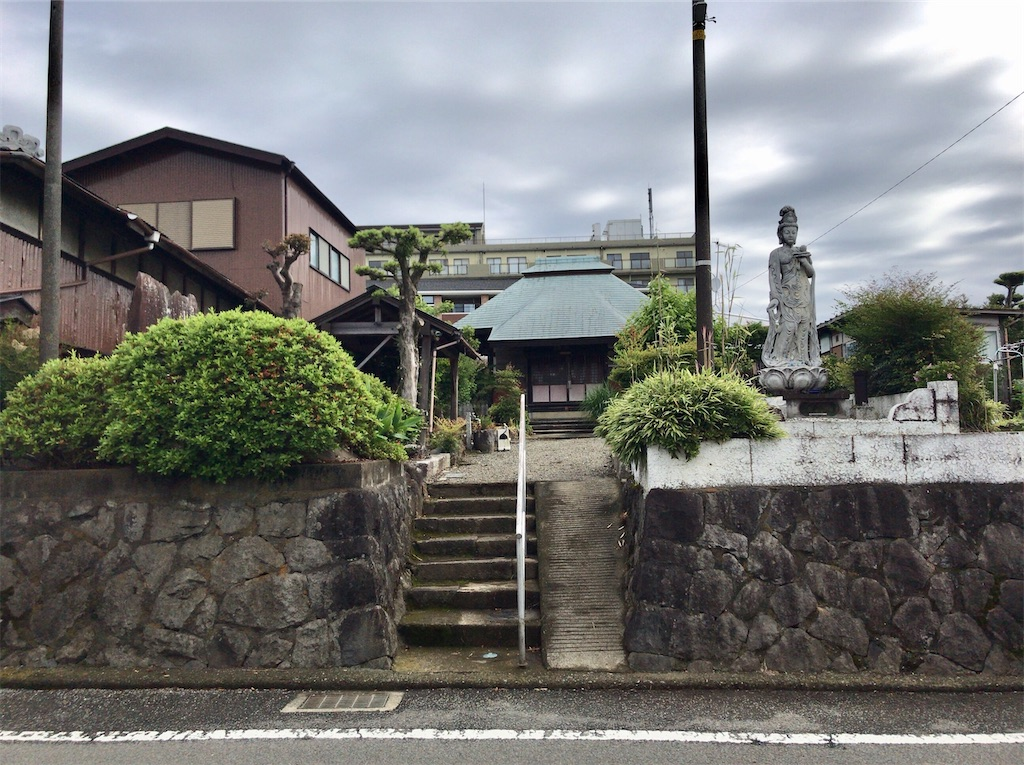 f:id:yokohamamiuken:20200523150431j:image