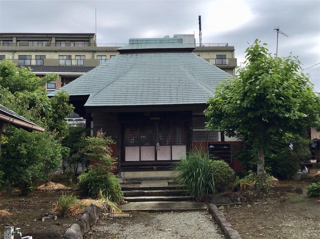 f:id:yokohamamiuken:20200523150436j:image