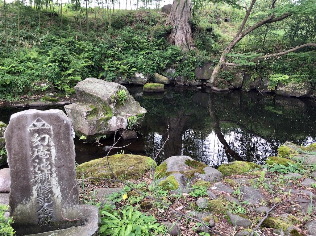 f:id:yokohamamiuken:20200523150606j:image