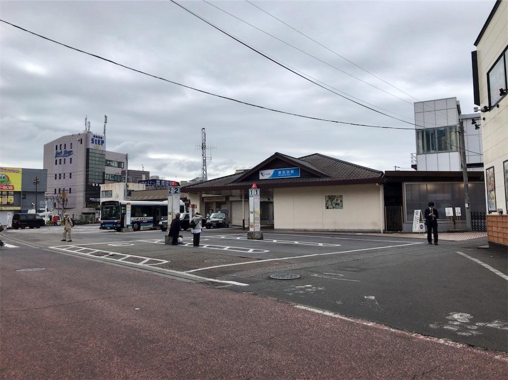 f:id:yokohamamiuken:20200523150753j:image