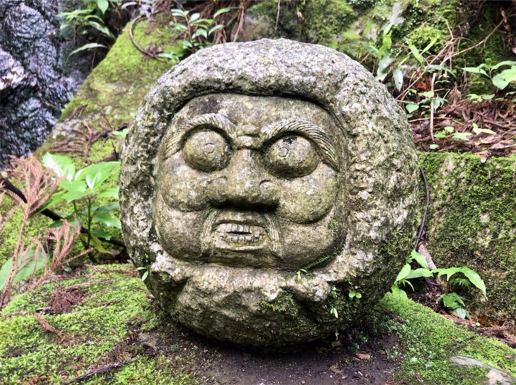 f:id:yokohamamiuken:20200523150953j:image