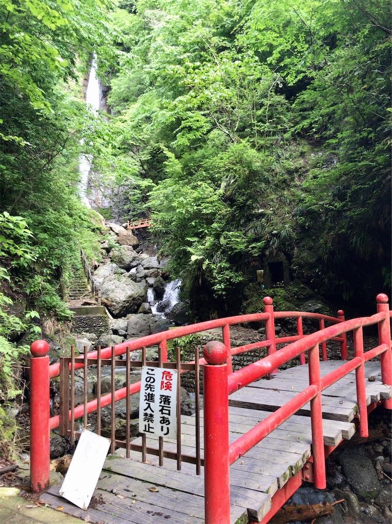 f:id:yokohamamiuken:20200523151024j:image
