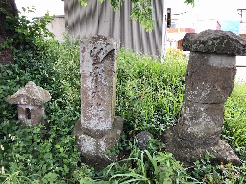 f:id:yokohamamiuken:20200523152436j:image