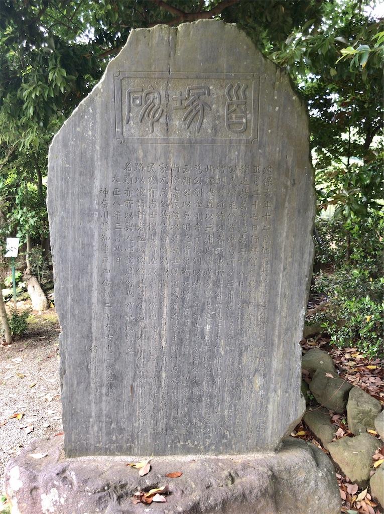 f:id:yokohamamiuken:20200523152648j:image