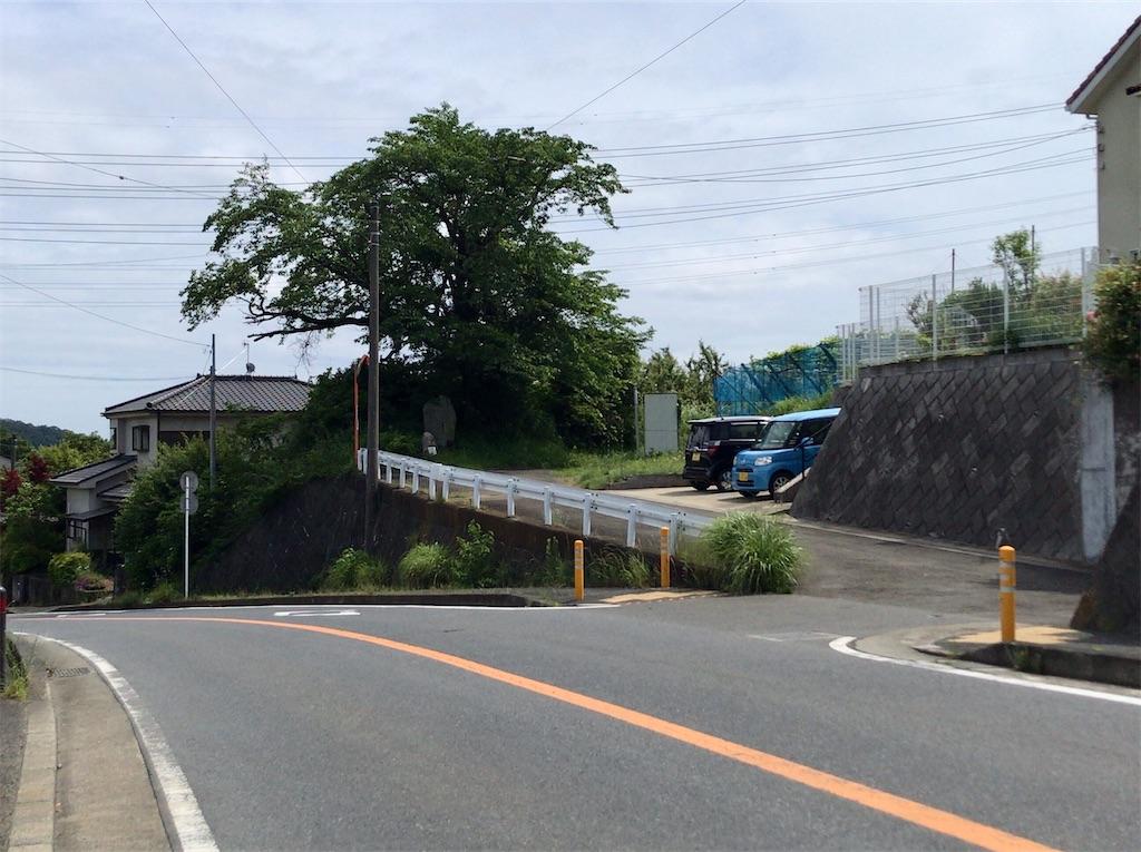 f:id:yokohamamiuken:20200523152828j:image