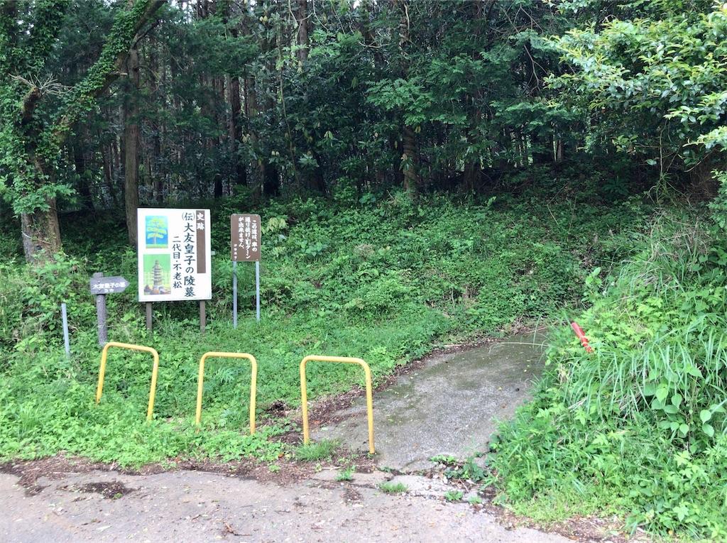 f:id:yokohamamiuken:20200523153326j:image