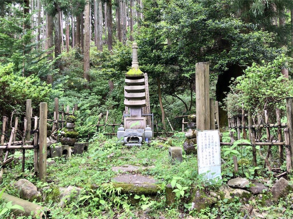 f:id:yokohamamiuken:20200523153352j:image