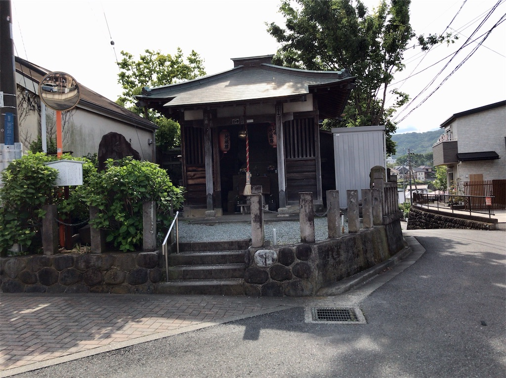 f:id:yokohamamiuken:20200523153534j:image