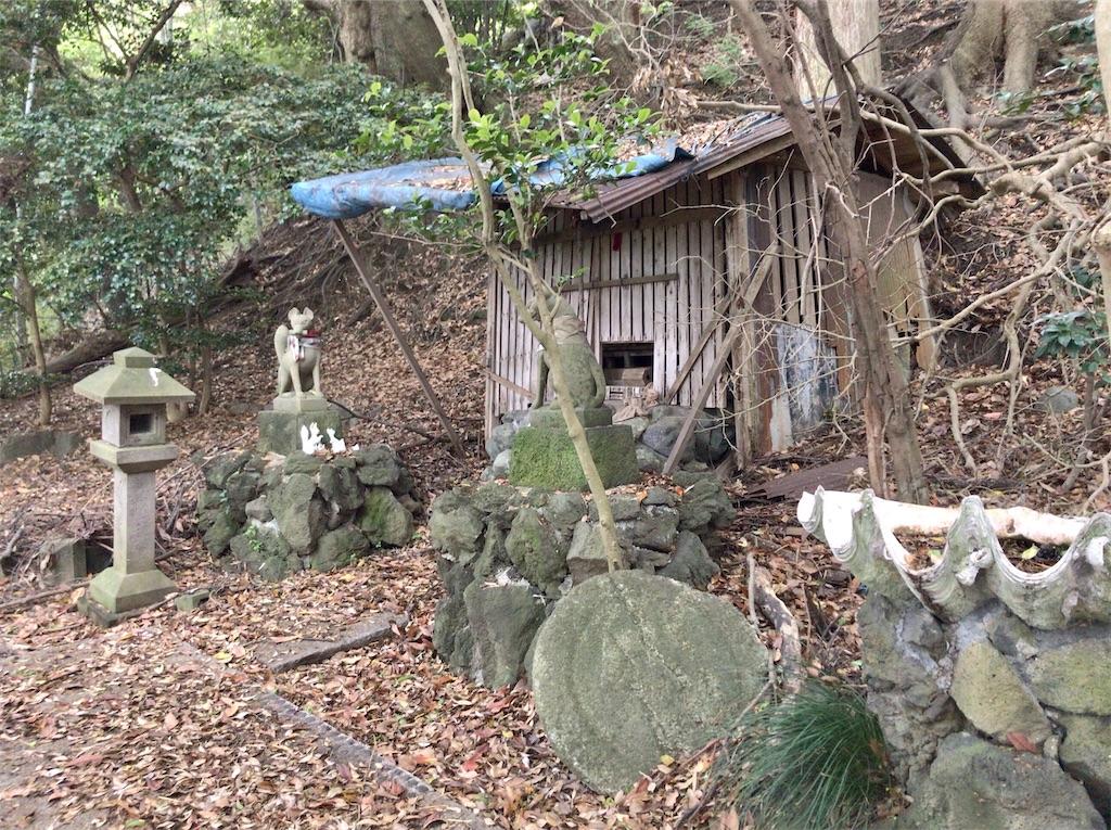 f:id:yokohamamiuken:20200523153837j:image