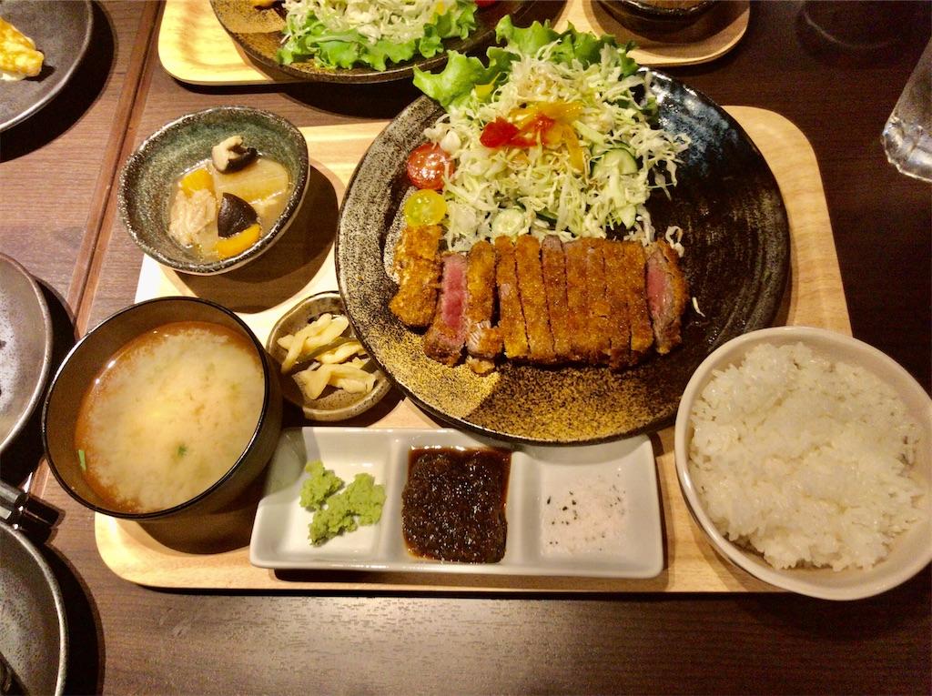 f:id:yokohamamiuken:20200523154243j:image