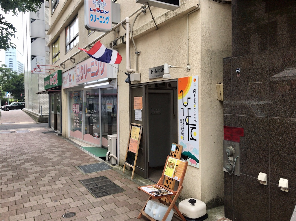f:id:yokohamamiuken:20200523154254j:image