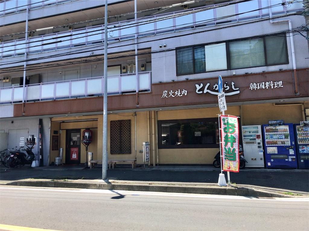 f:id:yokohamamiuken:20200529130505j:image
