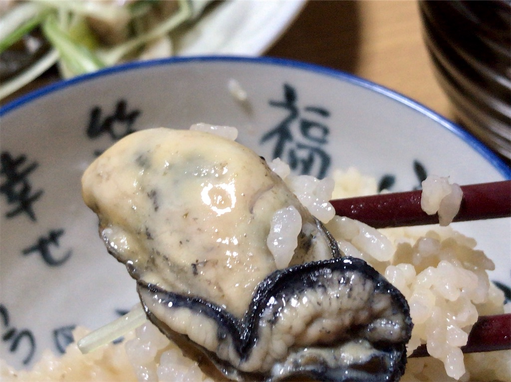 f:id:yokohamamiuken:20200602000219j:image